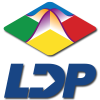 Leading Dimensions Profile (LDP)