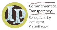 Commitment-to-Transparency-