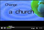 changeachurch